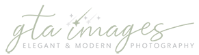 GTA Images Logo